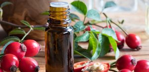 Can Rosehip Oil Treat Acne? What You Need to Know