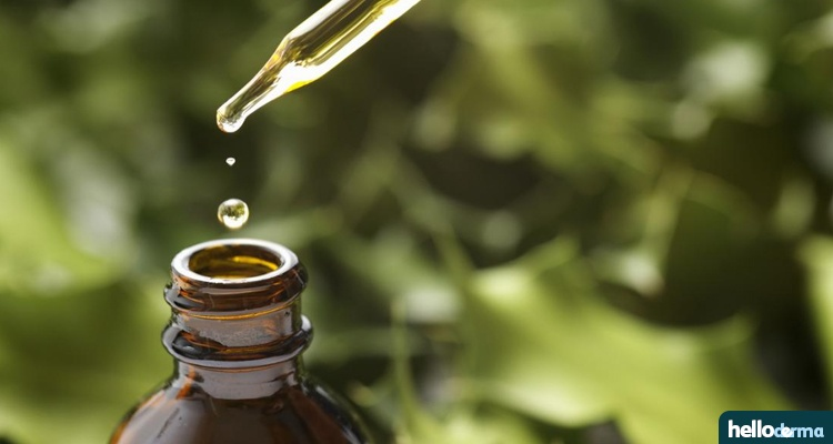 vitamin e oil benefits for skin